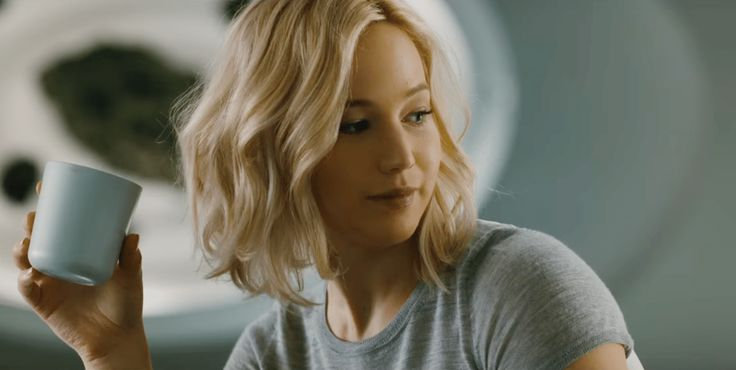 How to Look Like Jennifer Lawrence Beauty - Entity