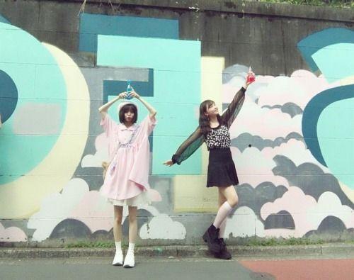 . . 今日は#豆腐プロレスTheREAL2017WIPCLIMAX in #後楽園ホール 本番です. . 見に来てくれる方... #Team8 #AKB48 #Instagram #InstaUpdate