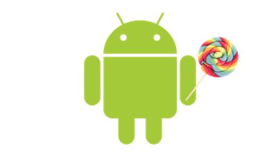 LG to begin rollout of Android 5.0 to G3 handsets from this Friday.  While owners of the LG G3 in other countries have seen the rollout of Android 5.0 for the G3 begin, Australian owners have been patiently waiting. But that patience has paid off with LG advising that the Lollipop update will begin rolling out this Friday. [READ MORE HERE]