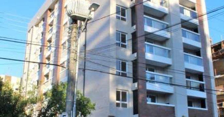 Corteze Imóveis LTDA - Apartamento para Venda em Curitiba