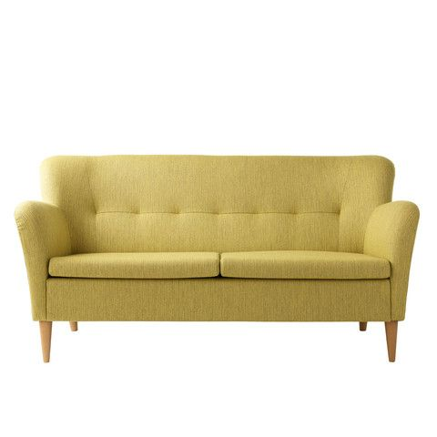 HAUS - Nova sofa by Claesson Koivisto Rune, Swedese