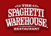 The Spaghetti Warehouse in Columbus Ohio has a great Sangria and every pasta dish is wonderful.