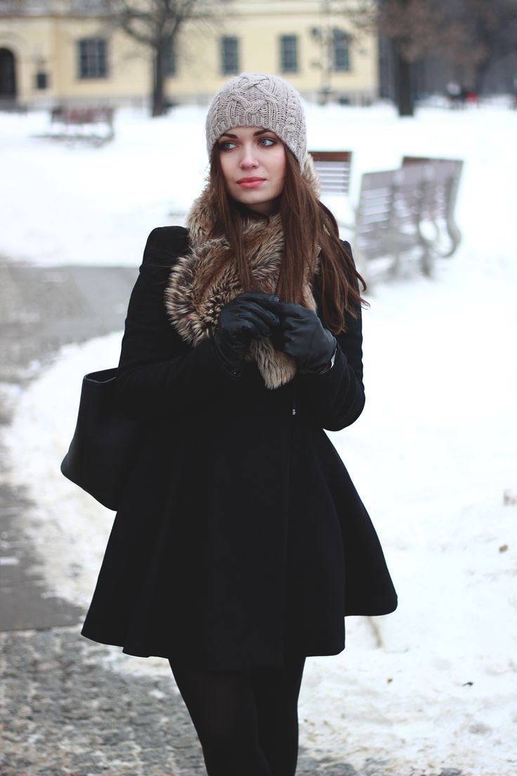 http://www.karolinabaszak.com/2014/02/russian-doll.html
