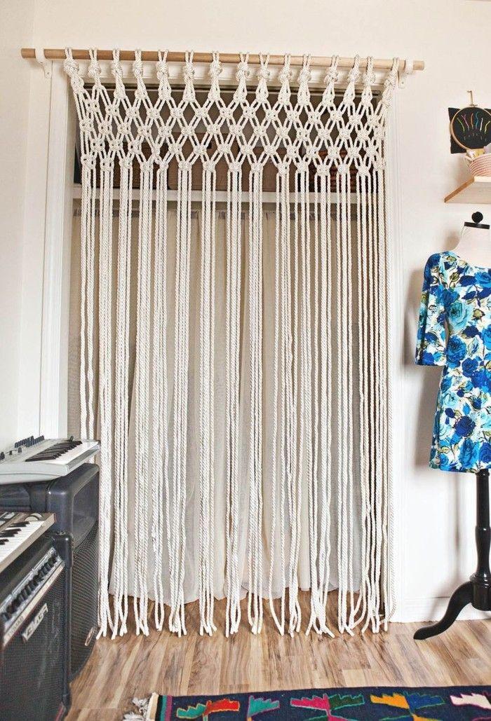 les 25 meilleures id es de la cat gorie teintures pour. Black Bedroom Furniture Sets. Home Design Ideas