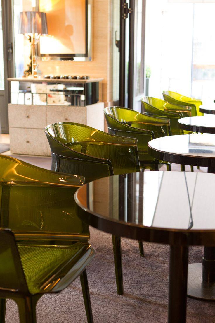 131 Best Kartell Chairs Sofas In Situ Images On