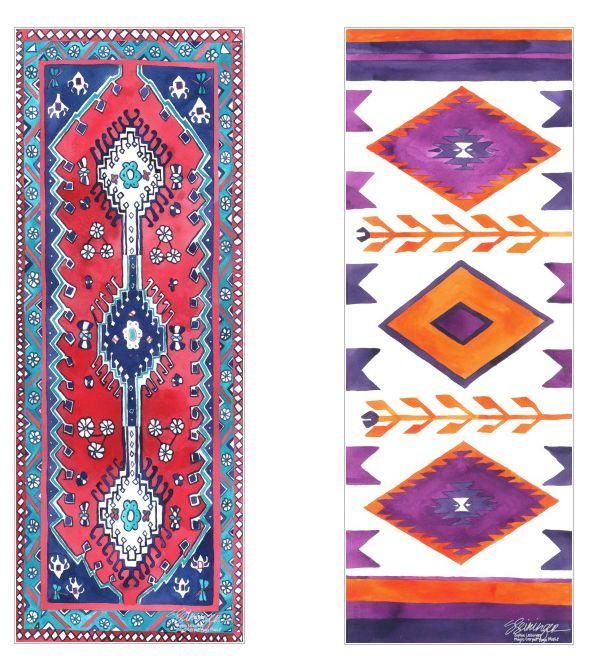 Best 25 Magic Carpet Ideas On Pinterest Princess