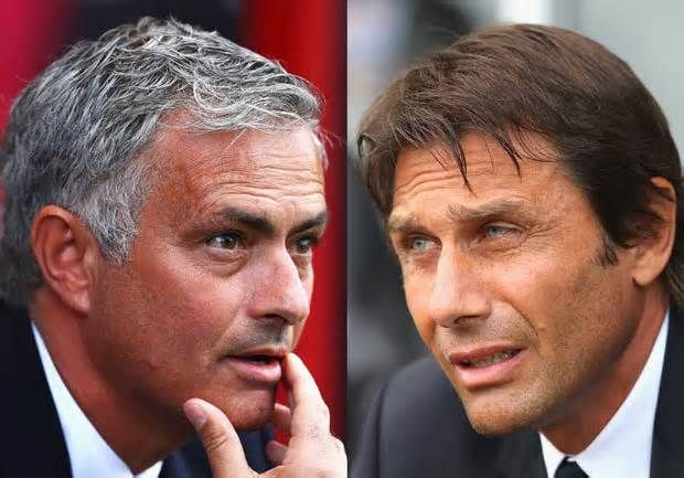 Chelsea and Man Utd to swoop for Real star in January: Zinedine Zidane willing to sell #chelsea #swoop #january #zinedine #zidane #willing