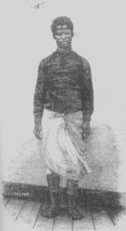 Godide Nxumalo, também conhecido por António da Silva Pratas Godide, foi um filho de Ngungunhane (o Gungunhana), o último régulo do Império de Gaza no território que actualmente é o sul de Moçambique, escolhido por seu pai como o herdeiro putativo do trono