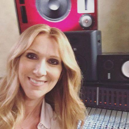 Céline Dion ajoute deux autres dates supplémentaires au Centre Bell de Montréal | HollywoodPQ.com