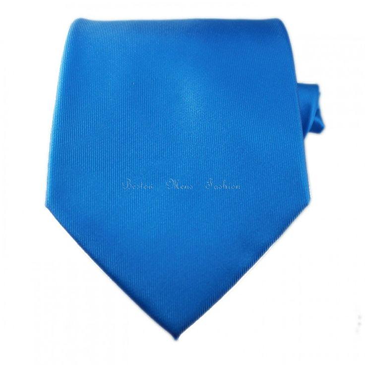 Slateblue Neckties / Formal Neckties