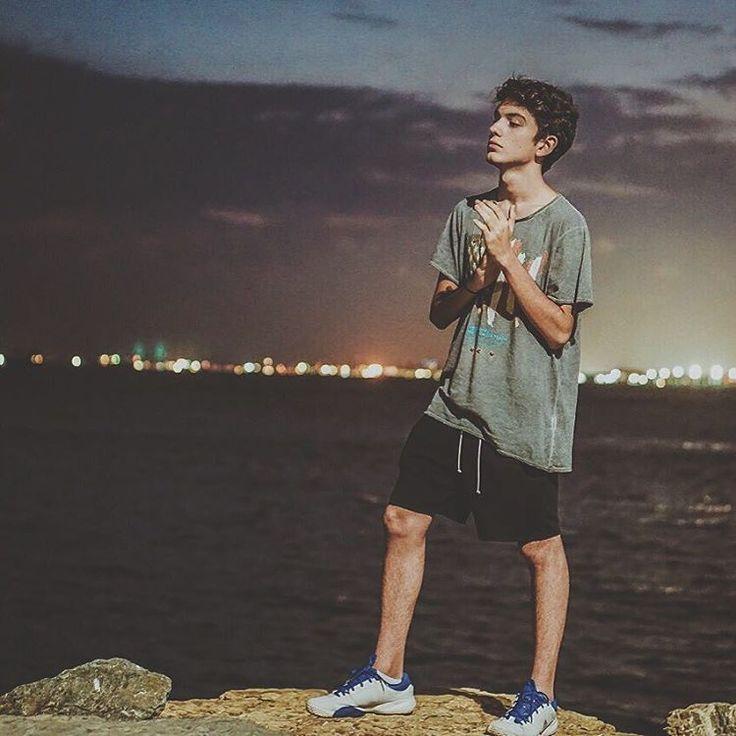 """31.8b Beğenme, 881 Yorum - Instagram'da Yusuf Piliç (@yusufpilic.777): """"alkışlıyorum böyle devam ;)"""""""
