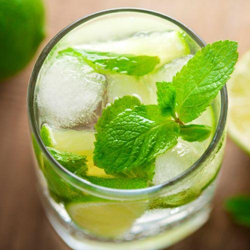 Rum 101 - How to Drink Rum, Rum Cocktails, Rum Brands Happy #NationalRumDay !!!