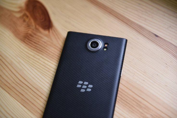 Best BlackBerry Phone - https://www.aivanet.com/2016/10/best-blackberry-phone/