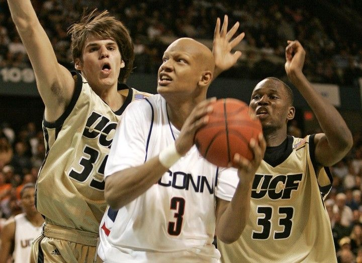 Best 25+ Uconn mens basketball ideas on Pinterest | Uconn ...
