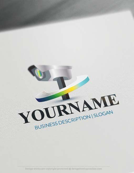 online 3d design maker