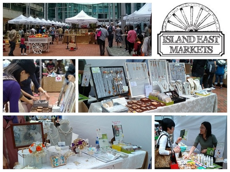 It was such a great day last Sunday at the Island East Market! I truly in love with it! First of all, this is the 2nd place that is easy for me to get to. Secondly, the atmosphere was so good. Customers are so nice and they appreciate handmade things. Thirdly, I met another handmade jewelry artist who will be at Island East Market on the coming week. She is a very nice foreign artist.  11/11 (Sun) 10am - 5pm Island East Markets @ Tong Chong Street, Quarry Bay Booth C5  — at Island East…