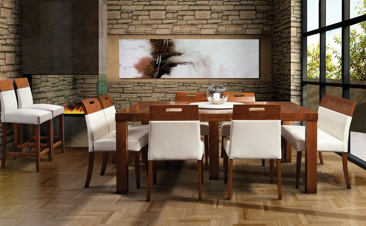 17 Best Images About Del Teet On Pinterest Coffee Table Design Leather Tops And Furniture
