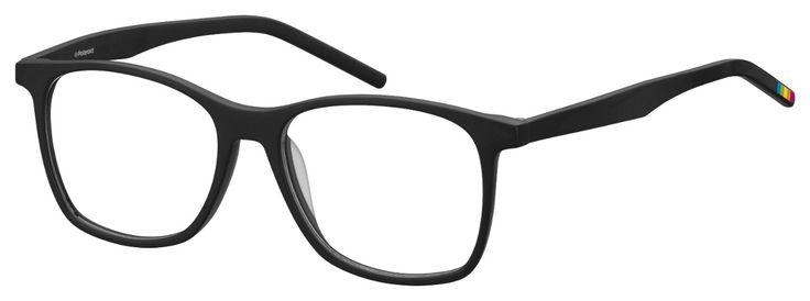 Polaroid Eyewear - PLD D301