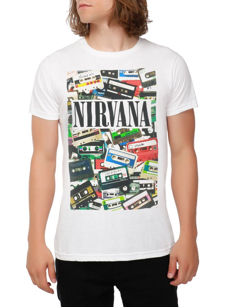 You searched for: nirvana shirt! Etsy is the home to thousands of handmade, vintage, and one-of-a-kind products and gifts related to your search. No matter what you're looking for or where you are in the world, our global marketplace of sellers can help you find unique and affordable options. Let's get started!