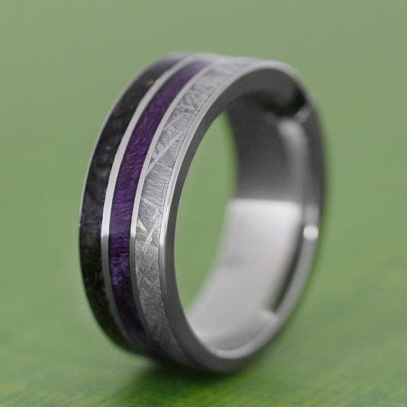 Ring Of Bone