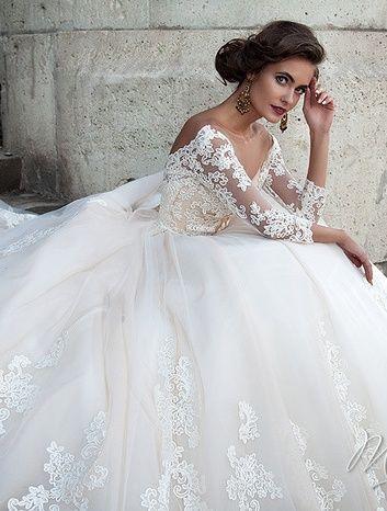 Milla Nova   Mariée: Inspiração para Noivas e Casamentos