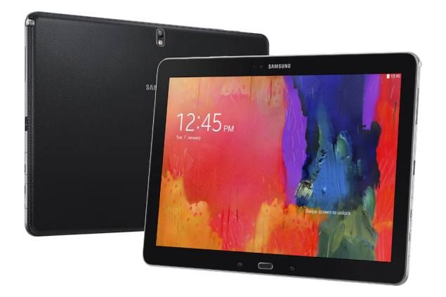 Samsung Galaxy Tab3 Neo,Galaxy NotePRO tablets launched officially