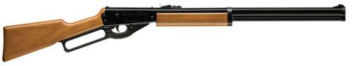 Other Gas Airsoft Guns 31685: Crosman Shrdn350 Cowboy (Wood)Lever Action Single Shot Bb Airsoft Rifle -> BUY IT NOW ONLY: $40.72 on eBay! #airsoft