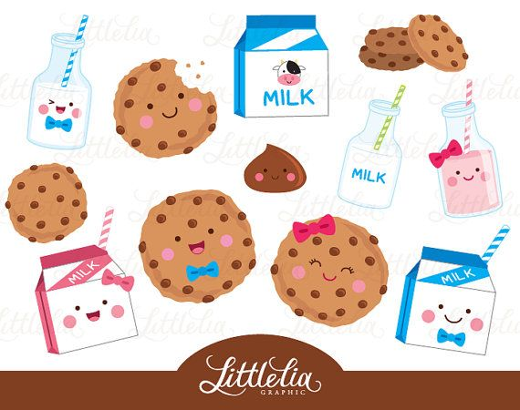 17 Best ideas about Food Clipart on Pinterest | Vector vector ...