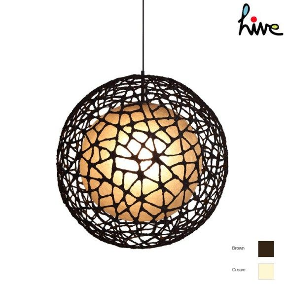 Hermon_Round_Lamp