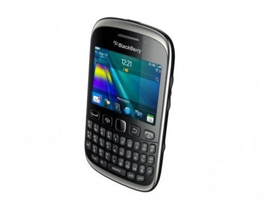 BlackBerry Curve 9320 – klasyka w nowym wydaniu: http://www.t-mobile-trendy.pl/artykul,3910,blackberry_curve_9320_klasyka_w_nowym_wydaniu,testy,1.html