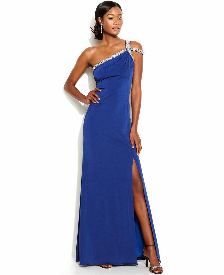 Macy\'s Ball Gown Dresses – fashion dresses