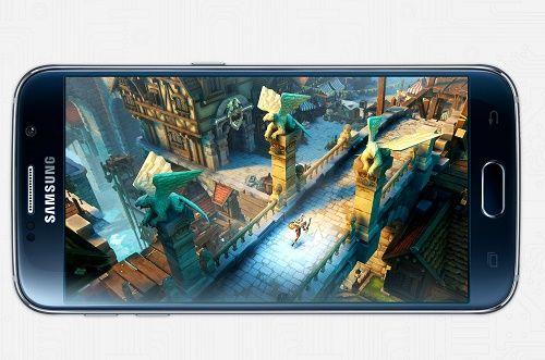 HP Android Ram 3GB Terbaik
