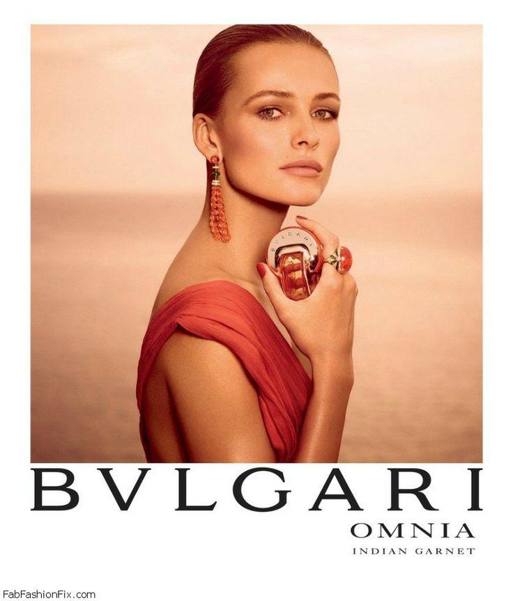 53 best 2014 fragrance releases images on pinterest