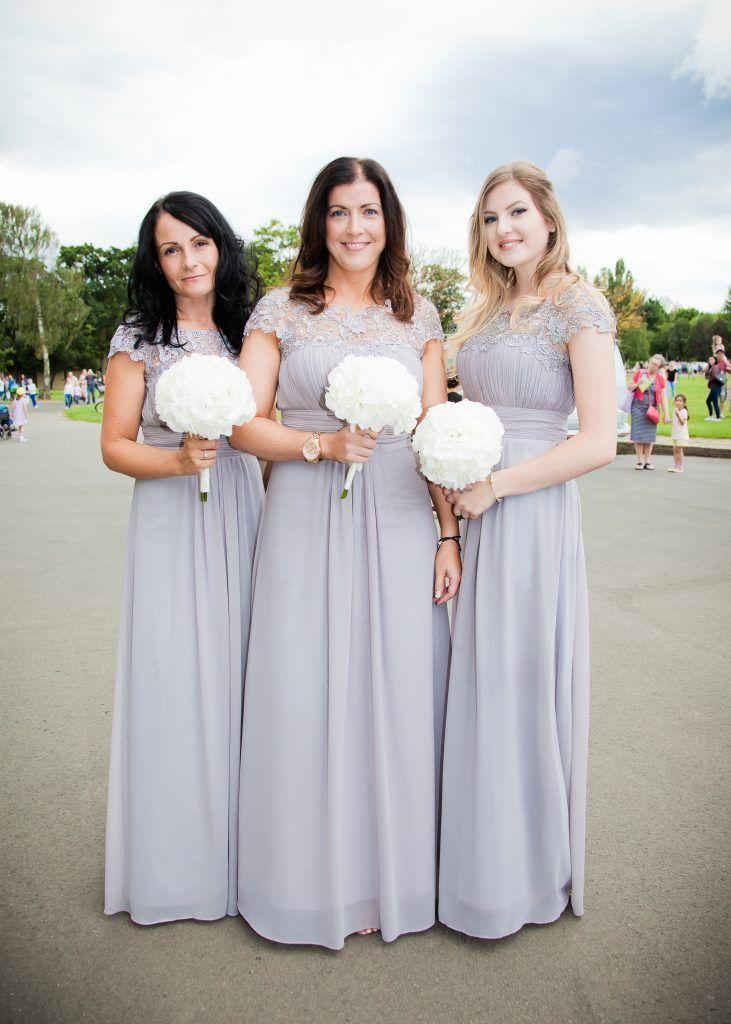 98 Best Beach Weddings UK Images On Pinterest