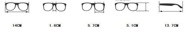 awesome oculos 2014 fashion brand big box sunglasses women brand designer Personalized Sun Glasses woman oculos de grau. LJ