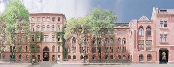 Image result for St. Hedwig-Krankenhaus