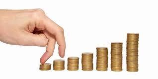 Trik Berinvestasi Dengan Gaji UMR