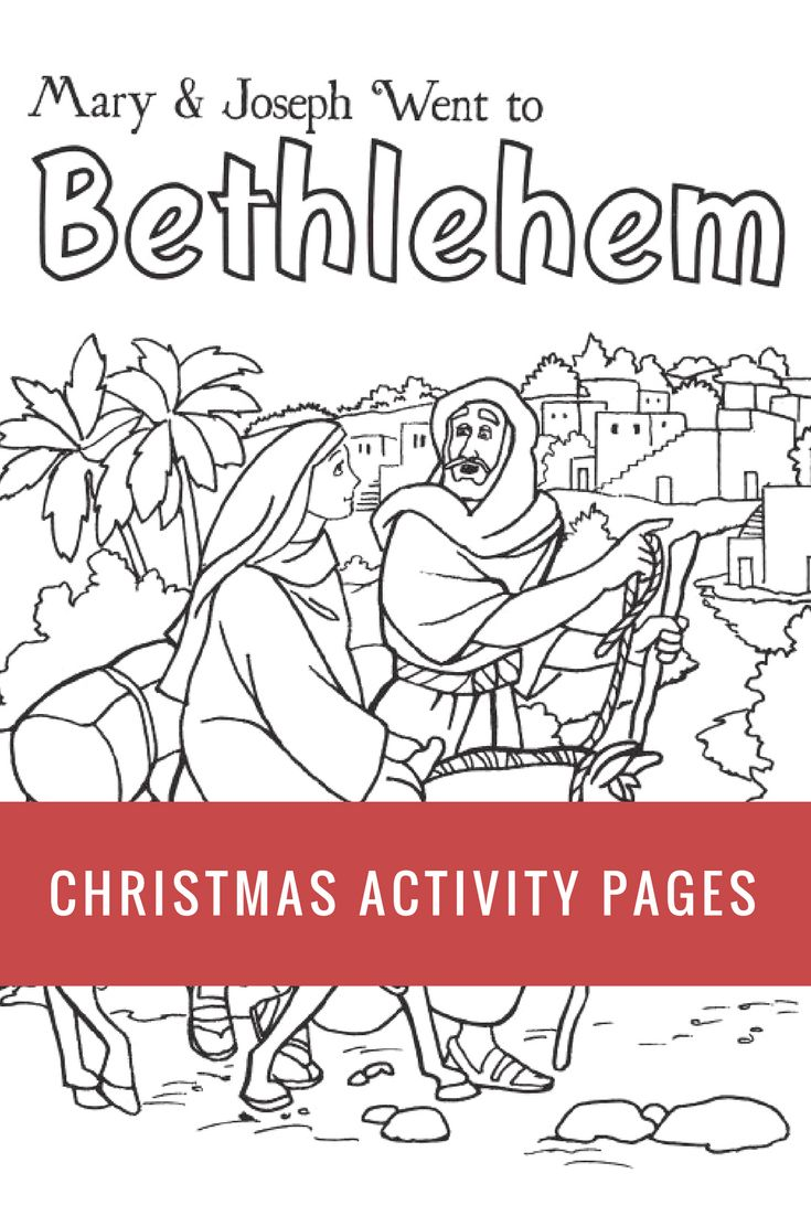 56 best Advent and Christmas images on Pinterest | Advent, Lutheran ...
