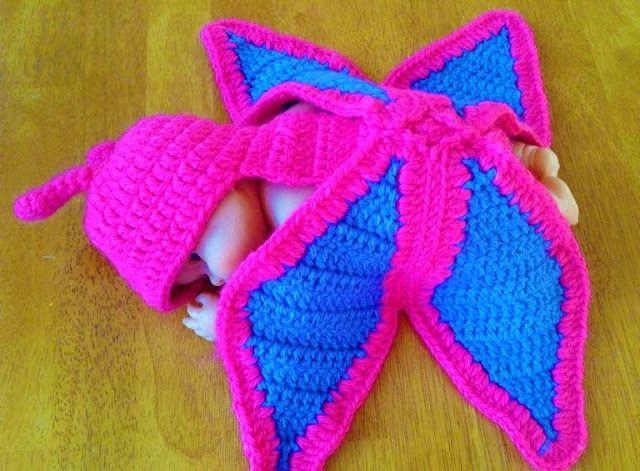 Mejores 84 imágenes de Crochet kids en Pinterest   Crochet de los ...