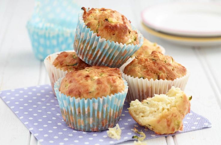 This simple recipe is great fun for children aged seven and eight upwards and it goes to prove that savoury muffins can taste just as good as sweet ones! Find out how to make cheesy courgette muffins at Tesco Real Food today.
