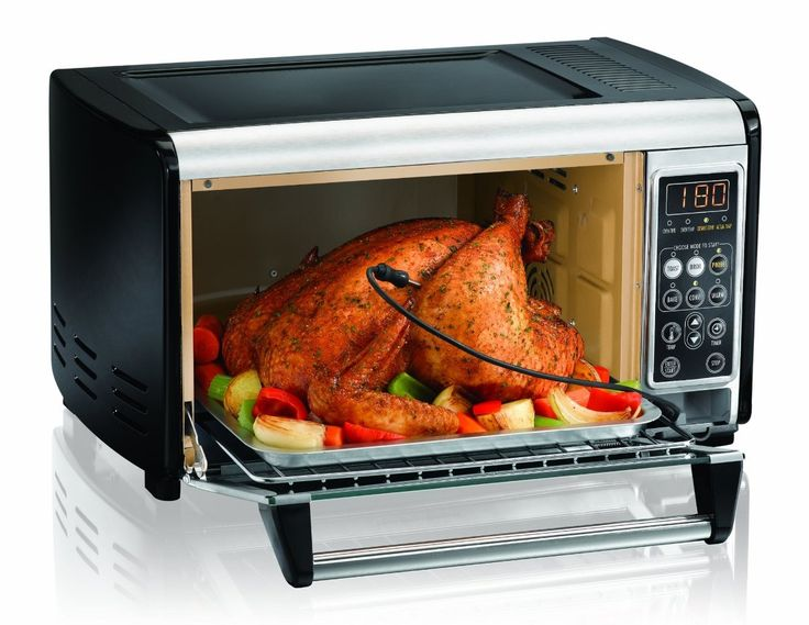 7 best Toaster Oven images on Pinterest #1: 9c443e5e83ce9d08ff0a f70a1f2 convection cooking oven cooking