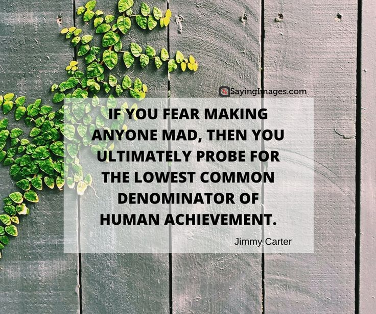40 Best Political and Inspirational Jimmy Carter Quotes #sayingimages #jimmycarterquotes #politicalquotes #inspirationalquotes