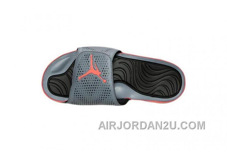 http://www.airjordan2u.com/air-jordan-2-hydro-retro-slippers-1-new-arrival.html AIR JORDAN 2 HYDRO RETRO SLIPPERS 1 NEW ARRIVAL Only $0.00 , Free Shipping!