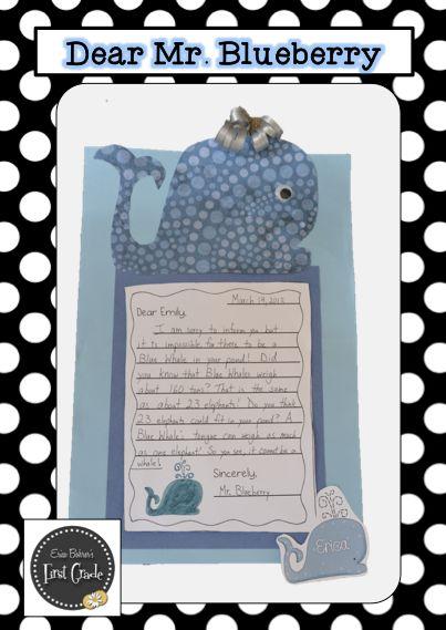 86 best Letter images on Pinterest  Teaching ideas Teaching