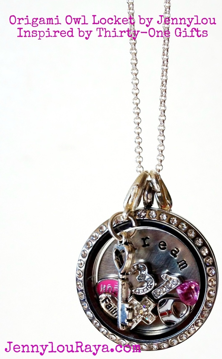 1000+ images about Babyprizes.origamiowl.com on Pinterest ... - photo#38