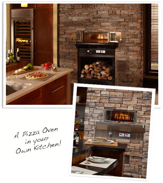 Best 25 Indoor Pizza Oven Ideas On Pinterest Home Pizza Oven Wood Oven And Used Pizza Ovens