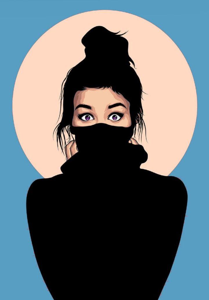 Pin By Lehanni Keene On Hd Wall S Liza Soberano Wallpaper Art Digital Art Girl