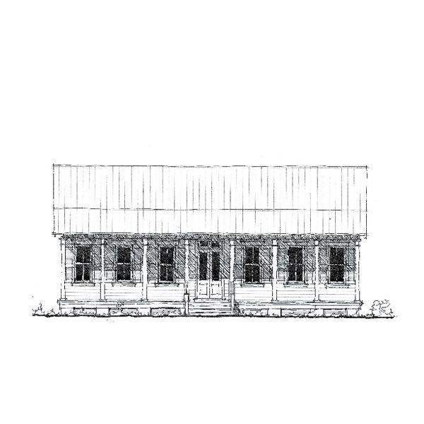 31 best whisper creek cottage images on pinterest for Small cracker house plans