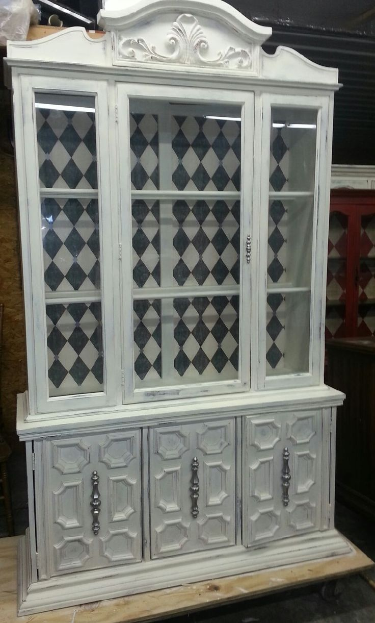 12 best china cabinets images on pinterest china cabinets curio