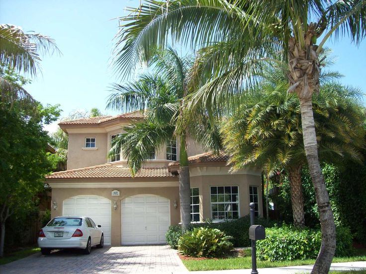 29 best images about fort lauderdale homes for sale on